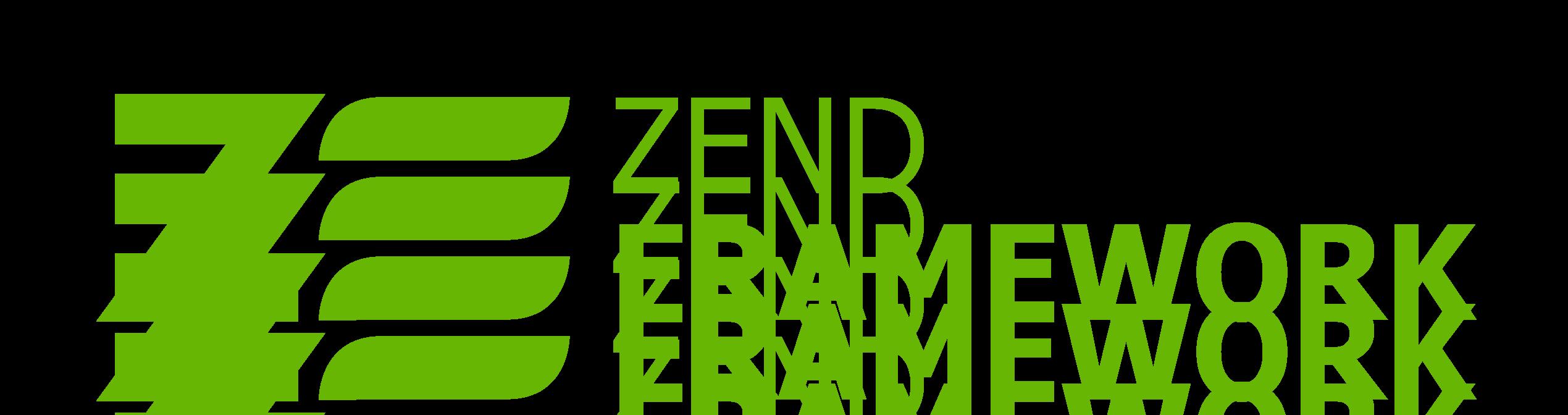 Archivo:ZendFramework-Logo.png - Wikipedia, la enciclopedia libre