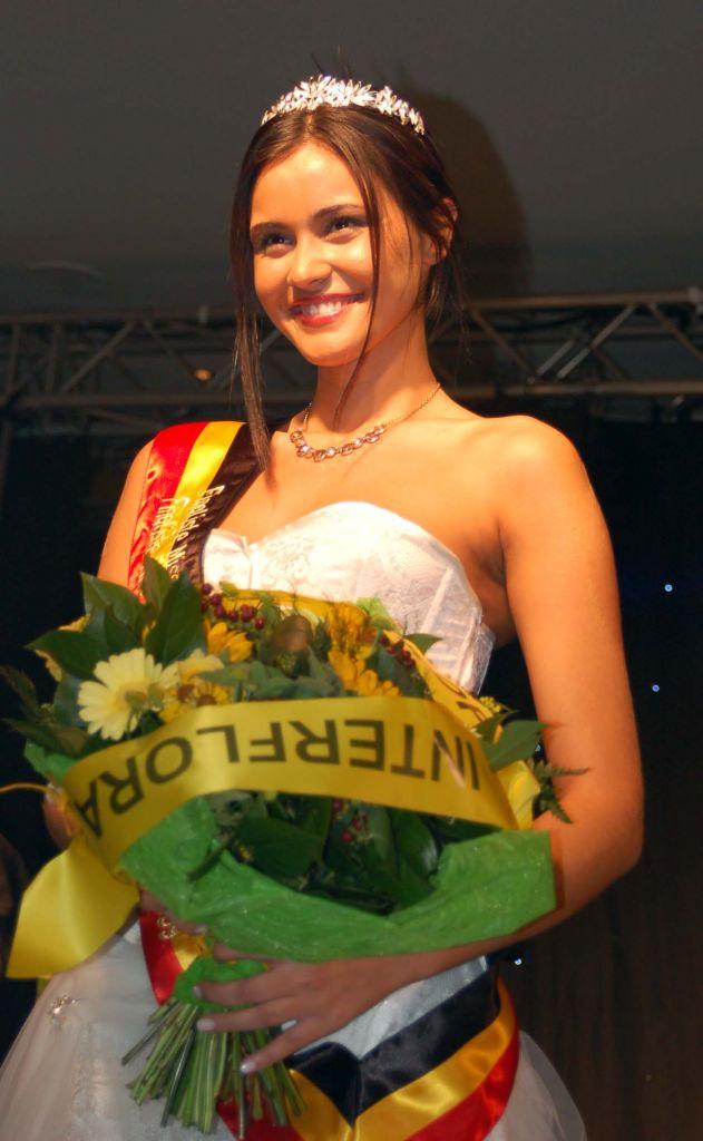 Zeynep Sever - Wikipedia