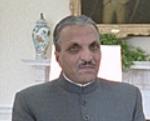 Zia-ul-haq (trimmed).PNG