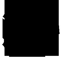 C%2fc8%2fqiet logo