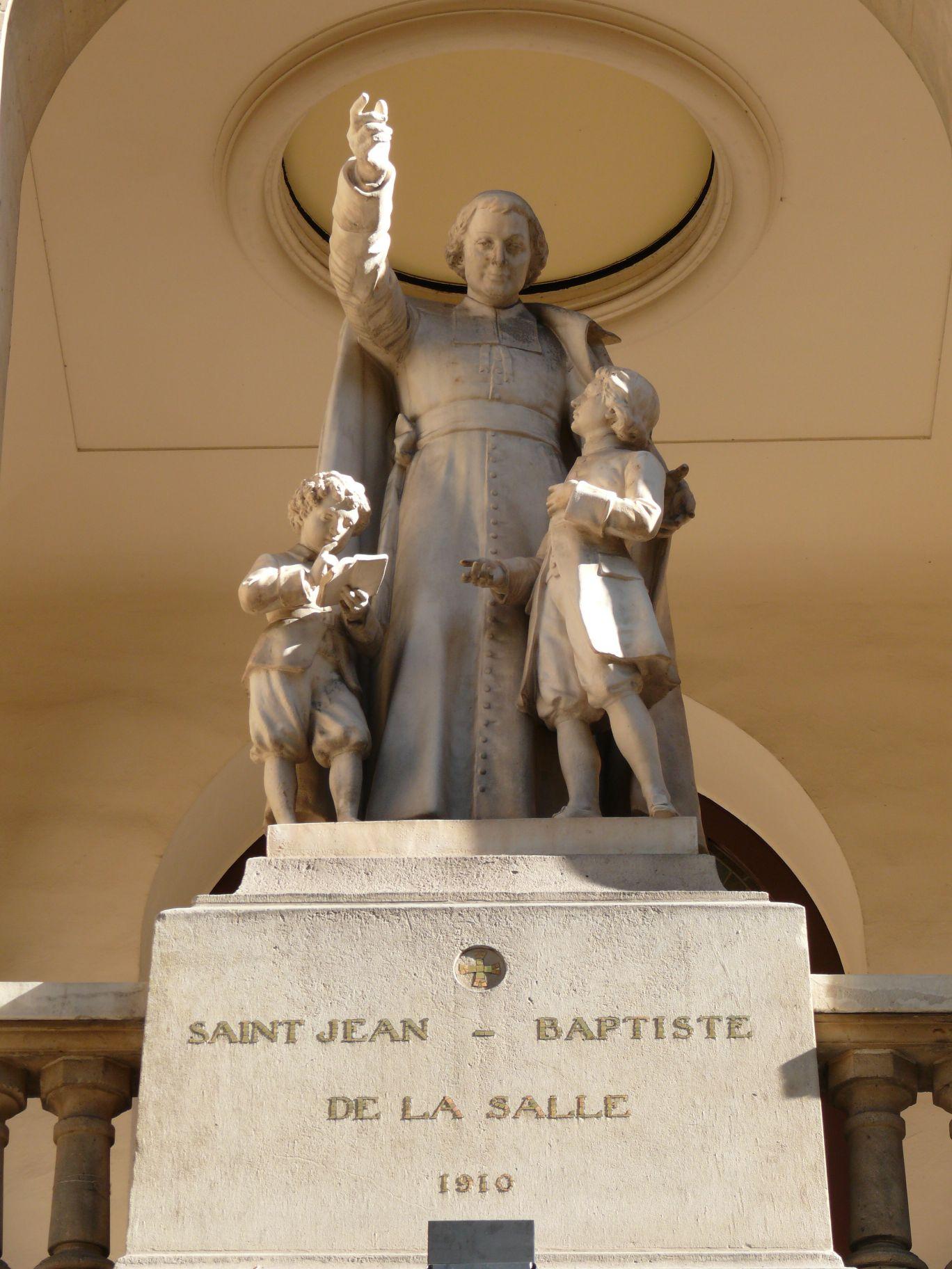 Saint Jean De Luz Hotels Bed And Breakfast