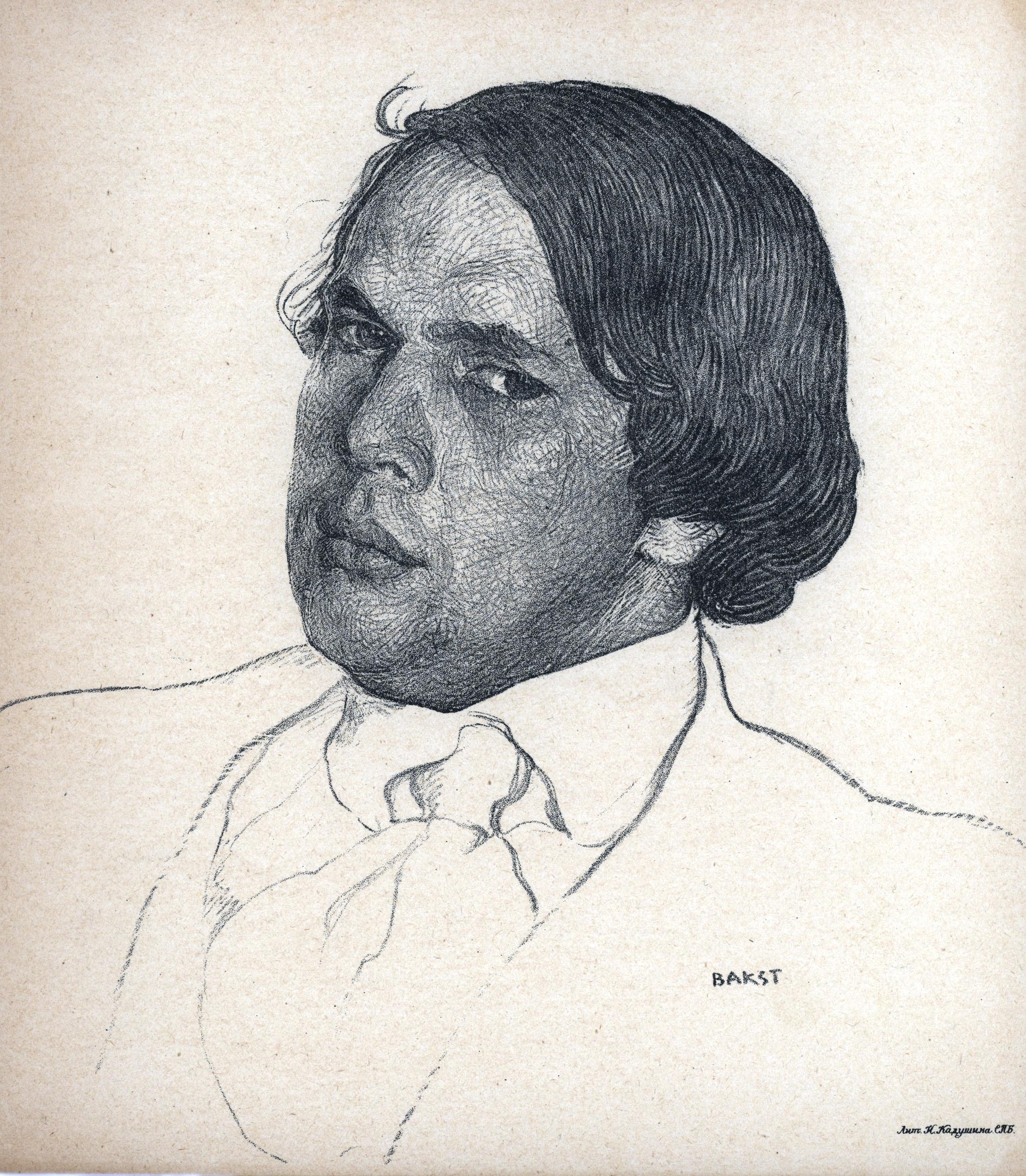 File:Бакст Портрет А. Н. Толстого.jpg