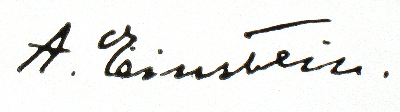 Эйнштейн Альберт автограф ЖЗЛ.JPG