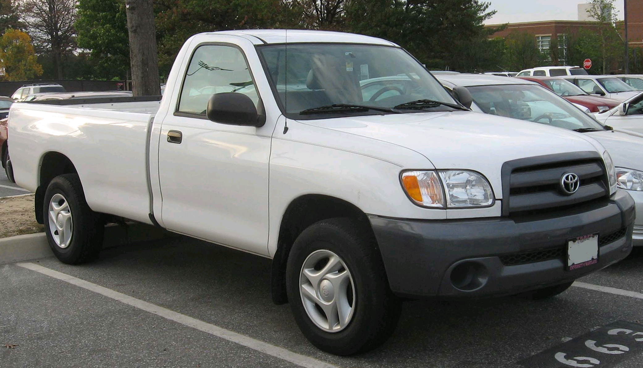 File 03 06 Toyota Tundra Regular Cab Jpg