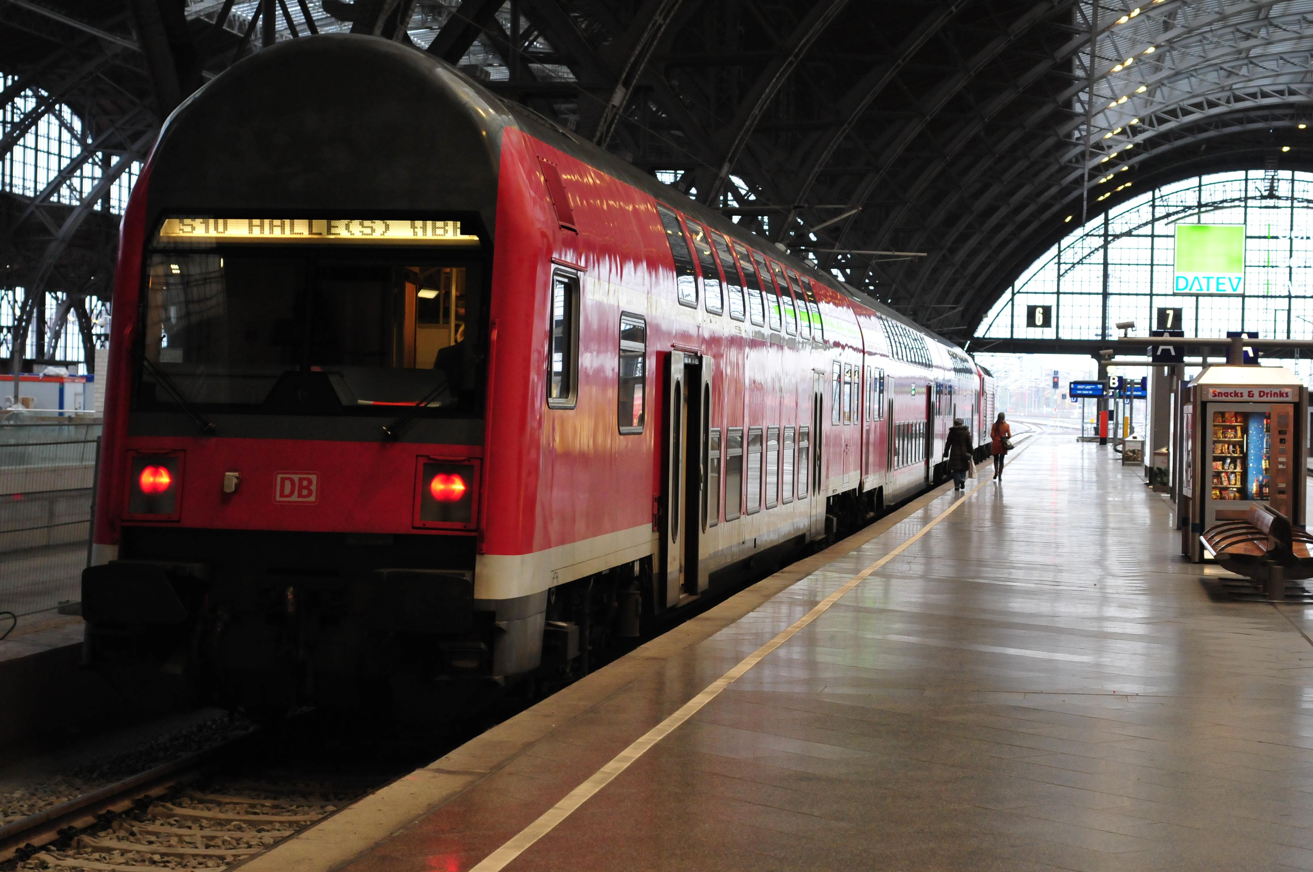 13-01-09-test-solmeta-n3-206.jpg