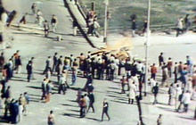 1977 Cairo riots and fires.jpg