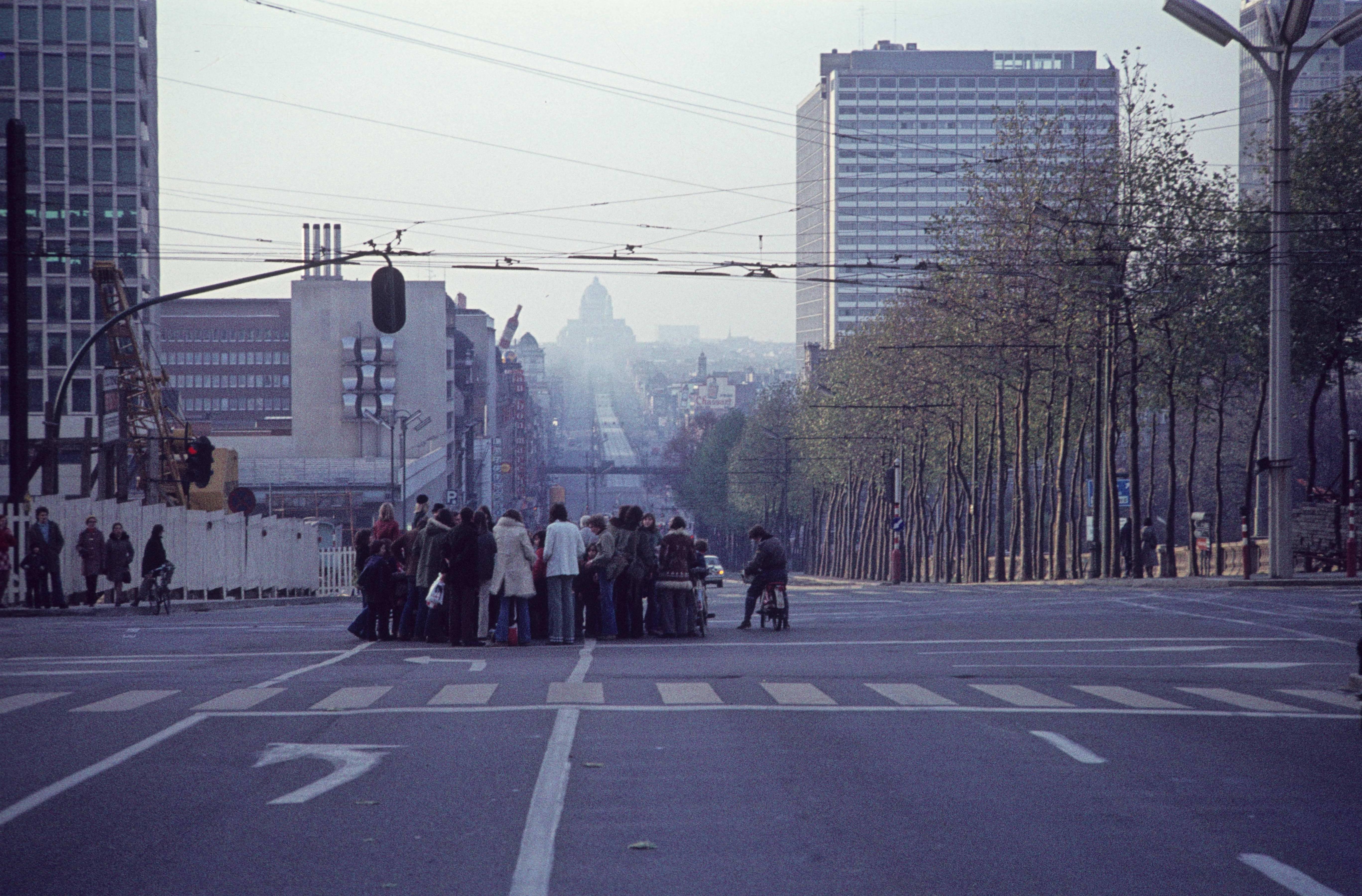 file 1979 boulevard du jardin botanique bruxelles