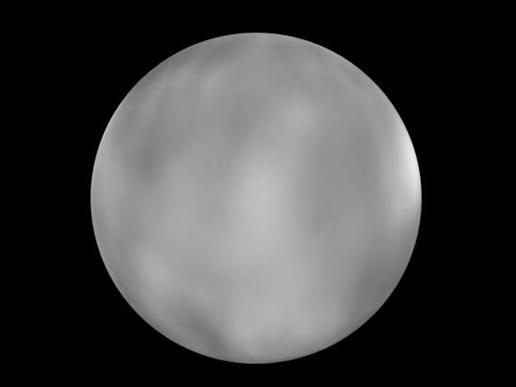 Soubor:1 ceres hst 2005.jpg