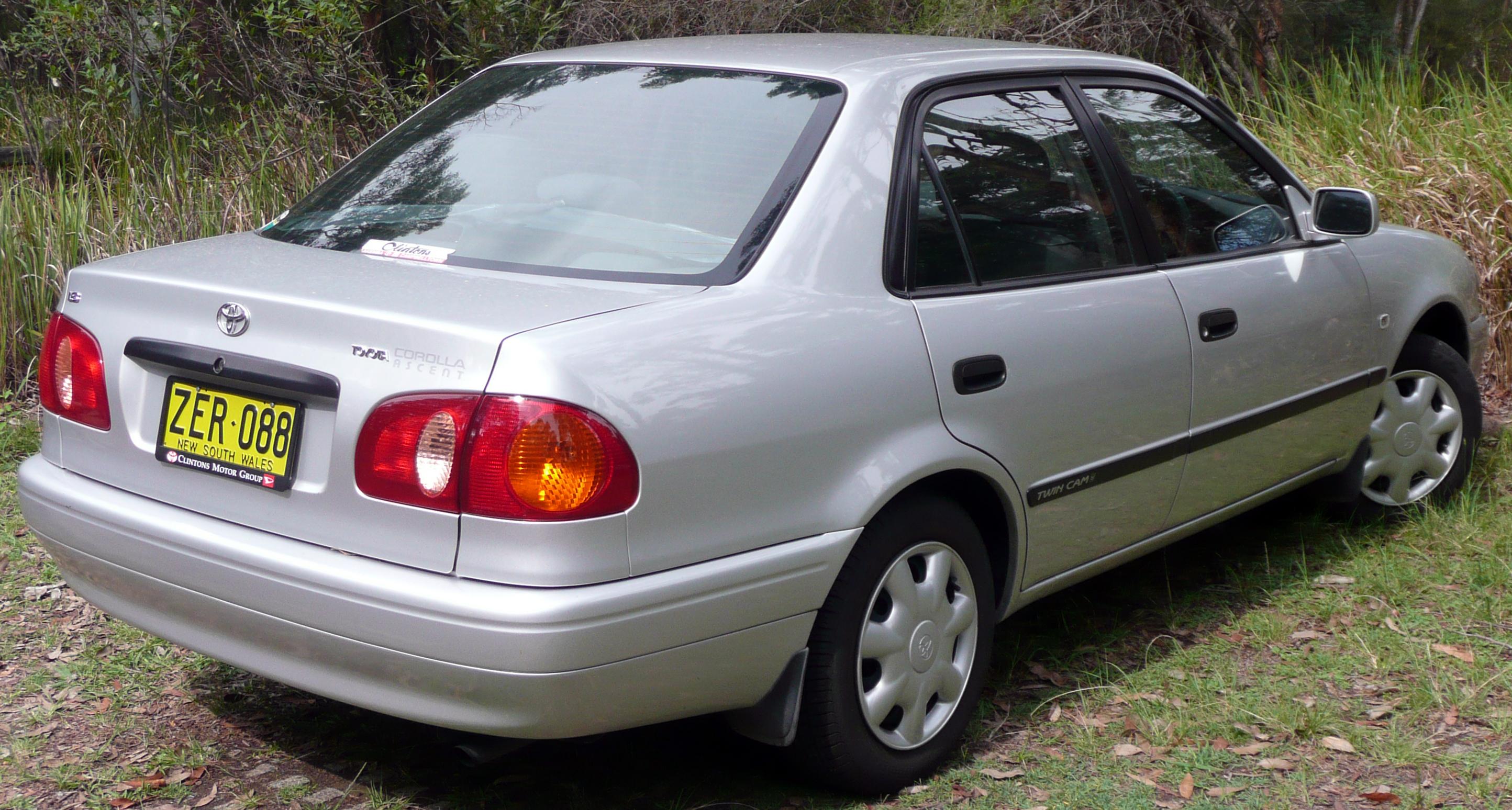 Used Cars Sedan For Sale Near Me