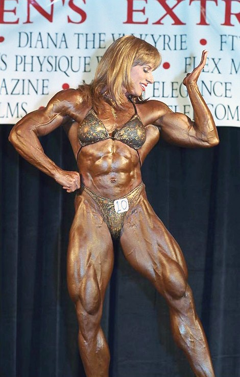 2001 Extravaganza Strength Contest.jpg