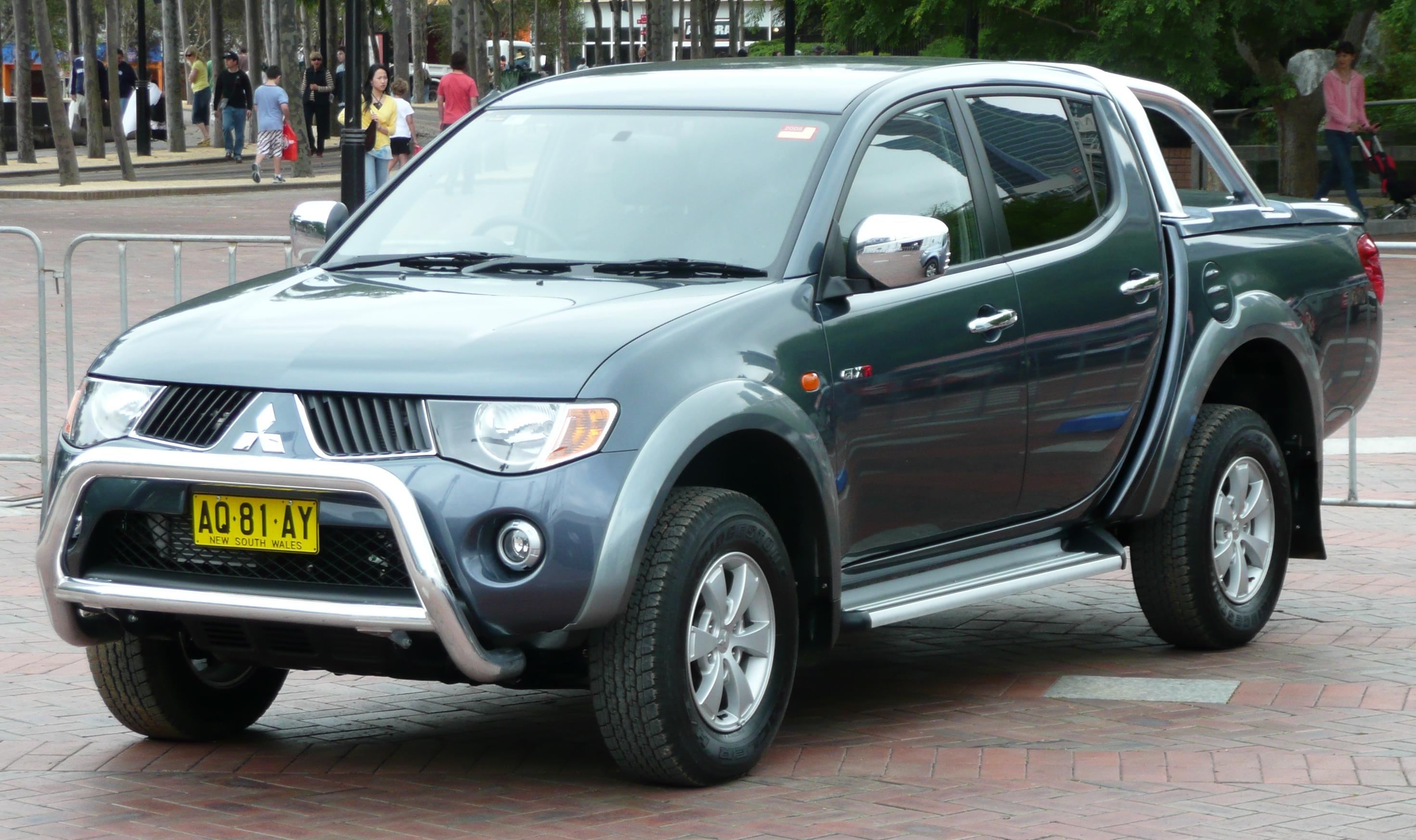Olx Used Honda Amaze Car In Bangalore