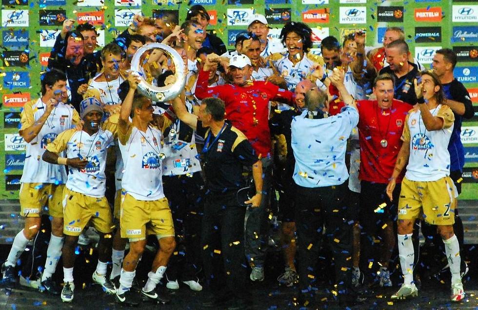 a league grand final - photo #2