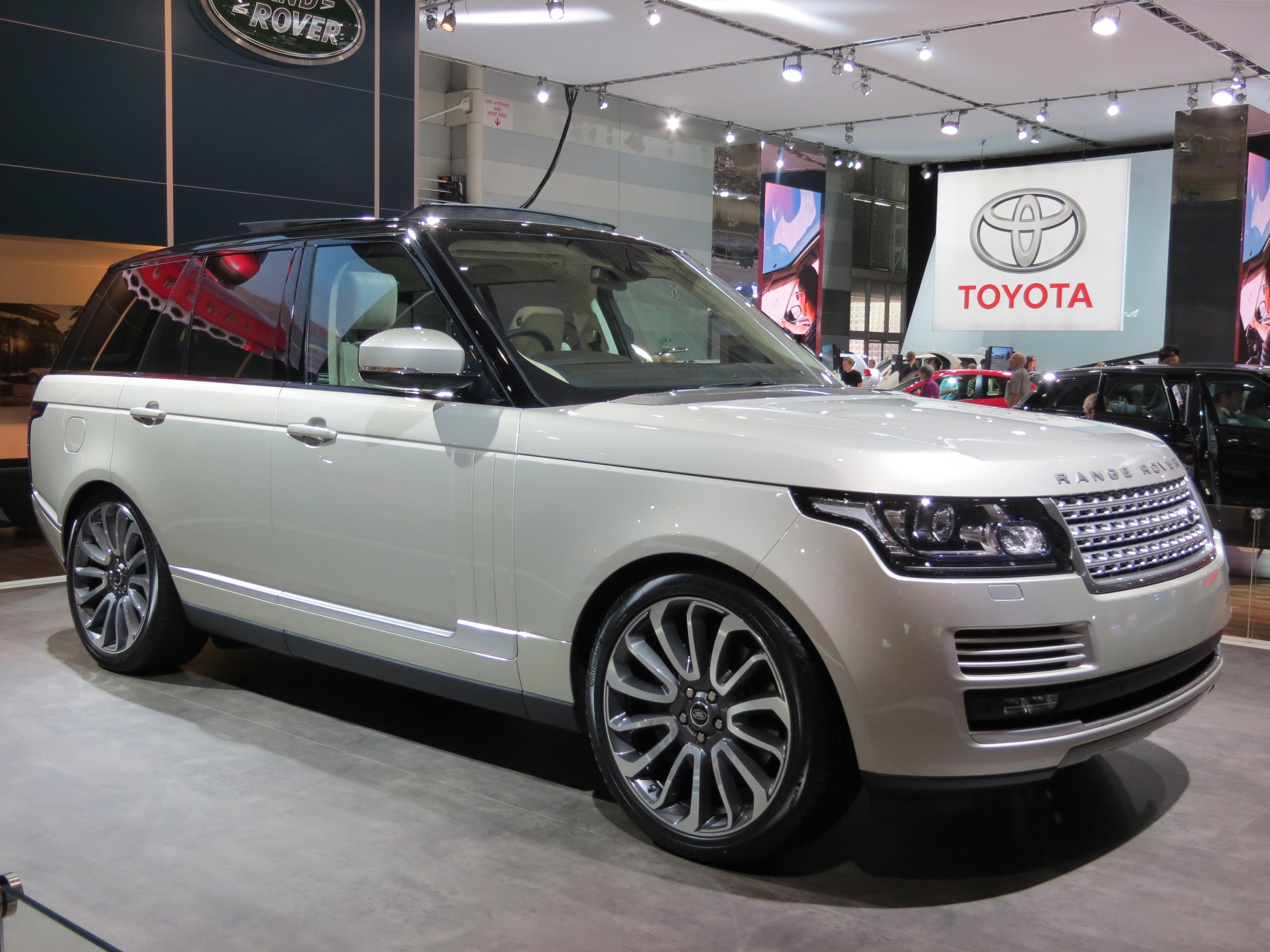 File 2012 Land Rover Range Rover L405 Vogue Sdv8 Wagon