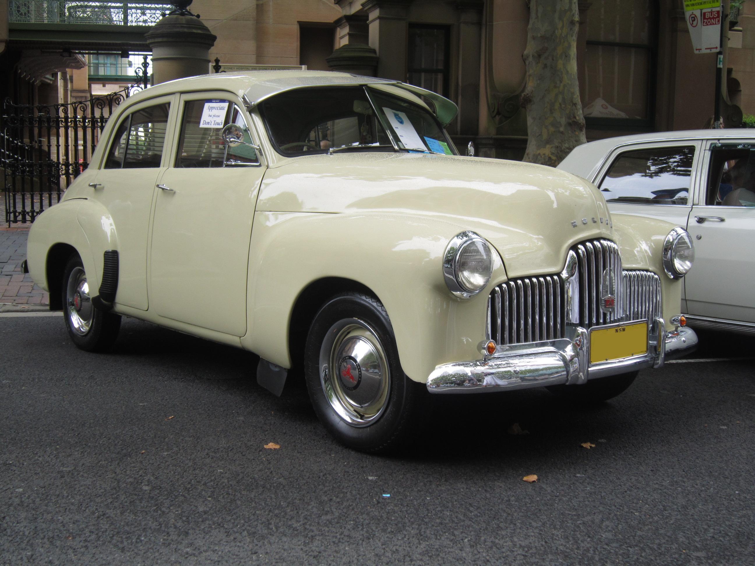Car History Check Nrma Upcomingcarshq Com