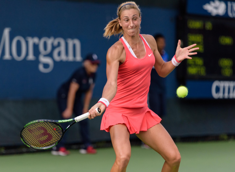 Martic Tennis