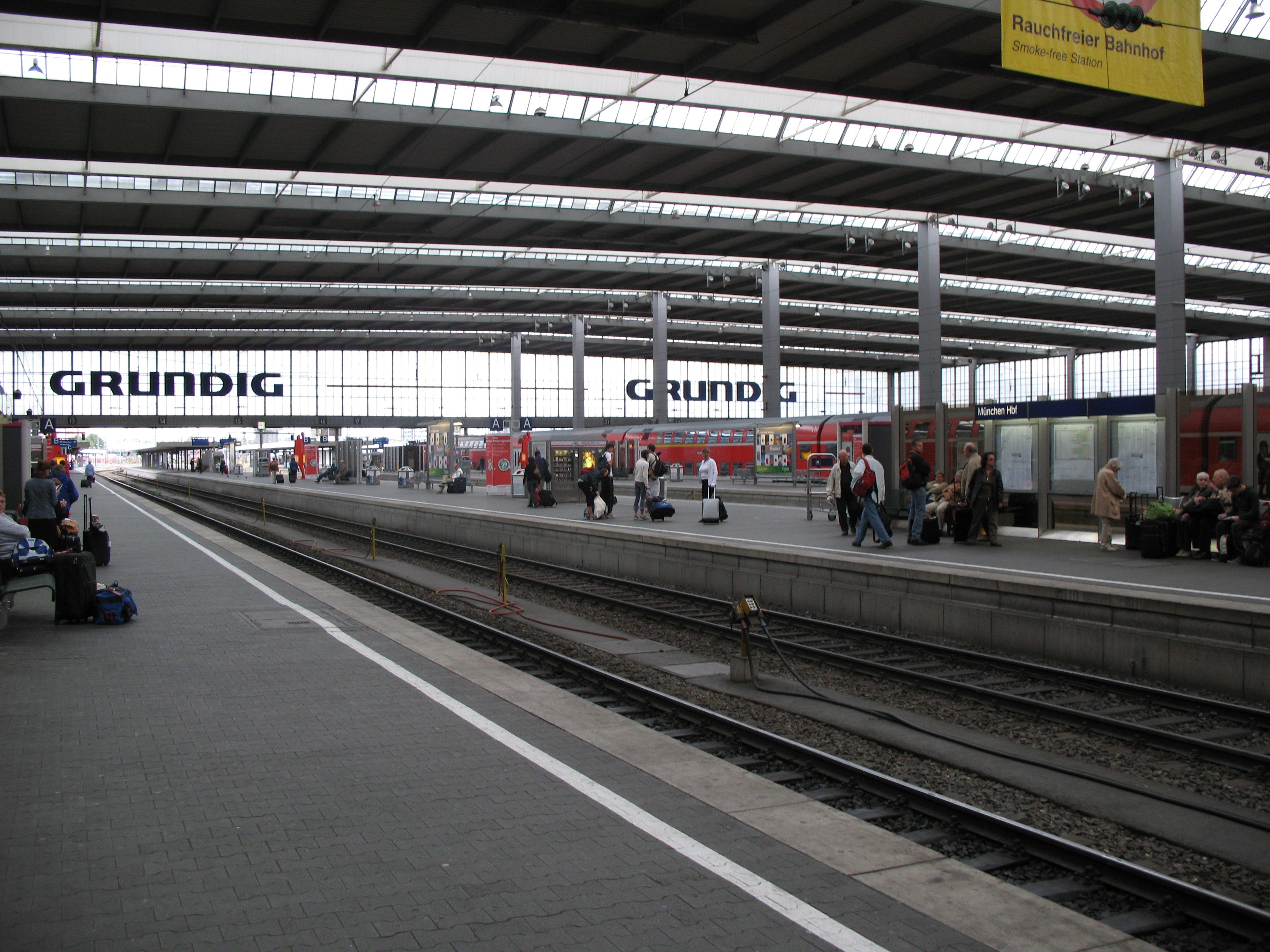 File:2563 - München - Hauptbahnhof.JPG