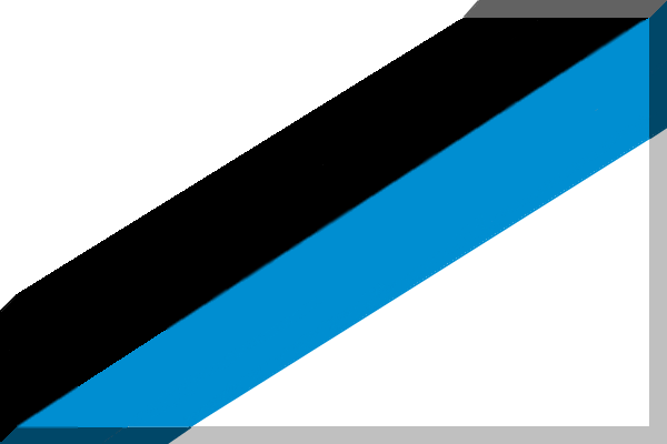 File600px Bianco E Nero Azzurro Diagonalepng Wikipedia