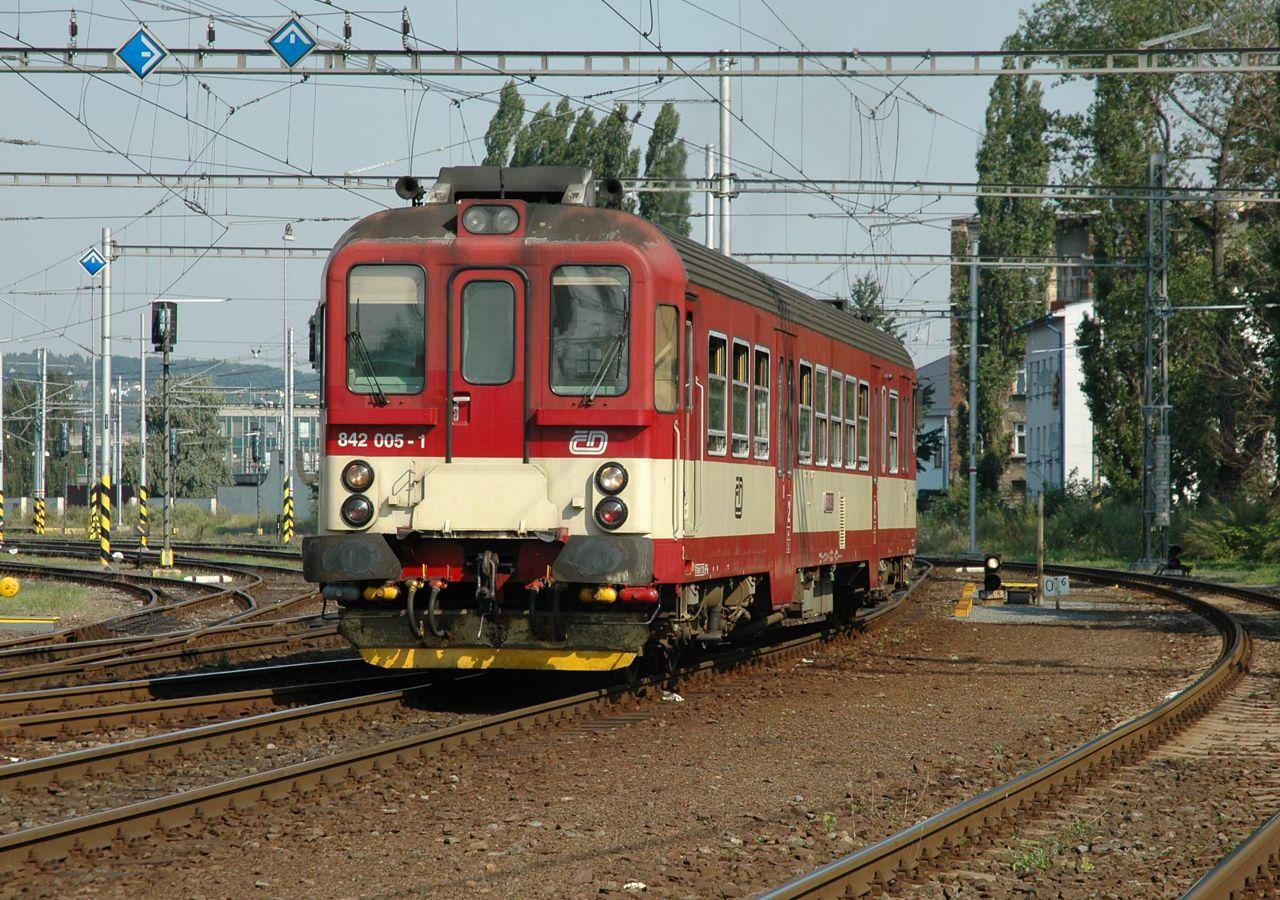 File:842 005 CD Ostrava banske nadrazi 20080802.jpg