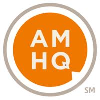 AMHQ: America's Morning Headquarters