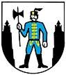 AUT Oberwart COA.jpg