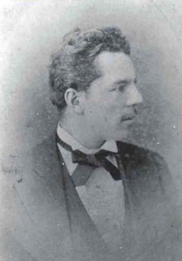 A F Pirie 1870s portrait age 20s.jpg
