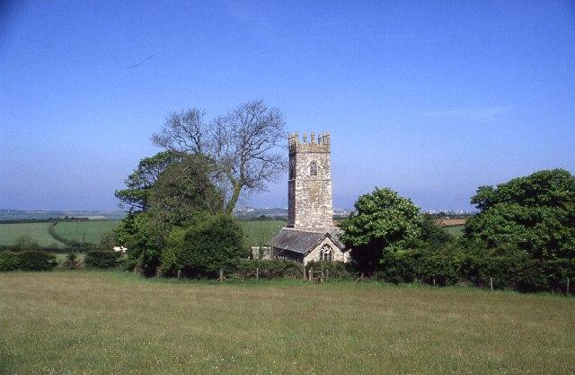 Advent Cornwall Wikipedia