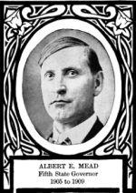 File:Albert E. Mead.jpg