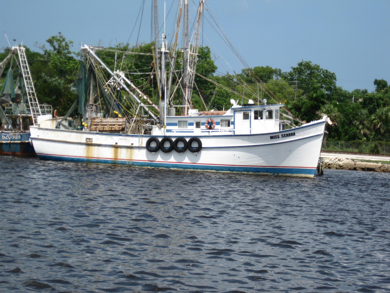 Island For Sale Annabessacook Lake Maine