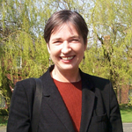 Ann Coffey M.P. in 2000.jpg