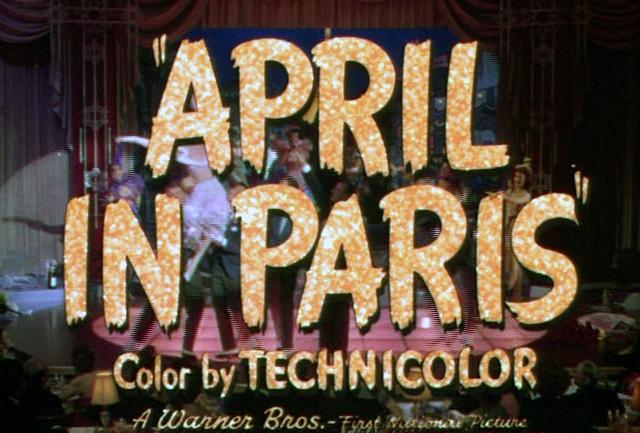 april in paris film wikipedia