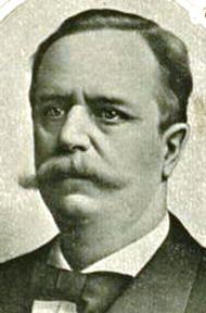 Arthur Sewall.jpg