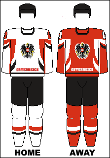 cheap for discount ed0cd e3363 File:Austria national hockey team jerseys.png - Wikimedia ...