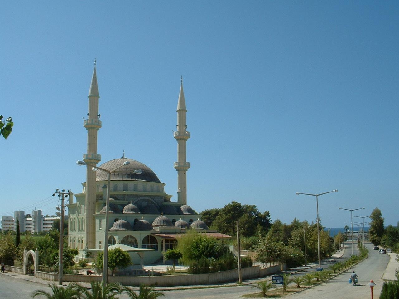 Datei:Avsallar Moschee.JPG – Wikipedia