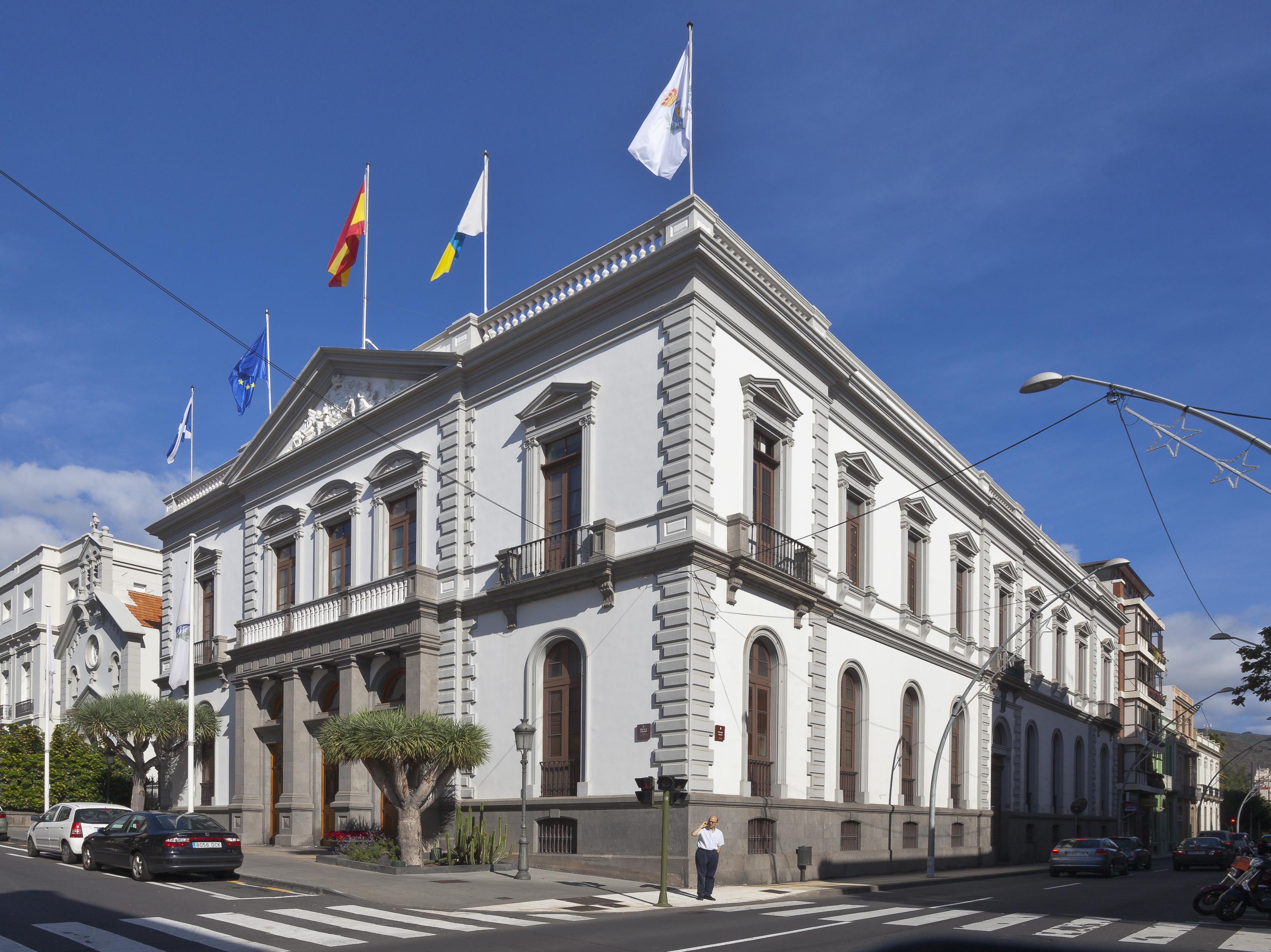Bermúdez  ejecuta la mayor inversión pública de toda su historia en Santa Cruz
