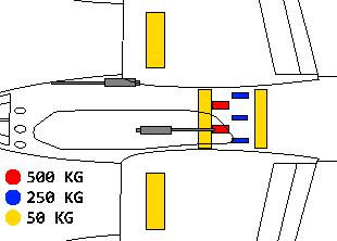 B 18B bomber.png