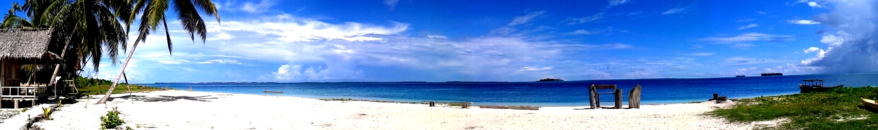 Banyak Islands – Travel guide at Wikivoyage