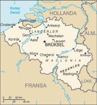 belgium map trpng