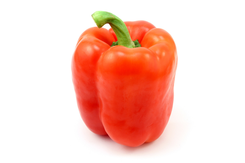 File Bell pepper jpg