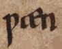 Beowulf - waen.jpg
