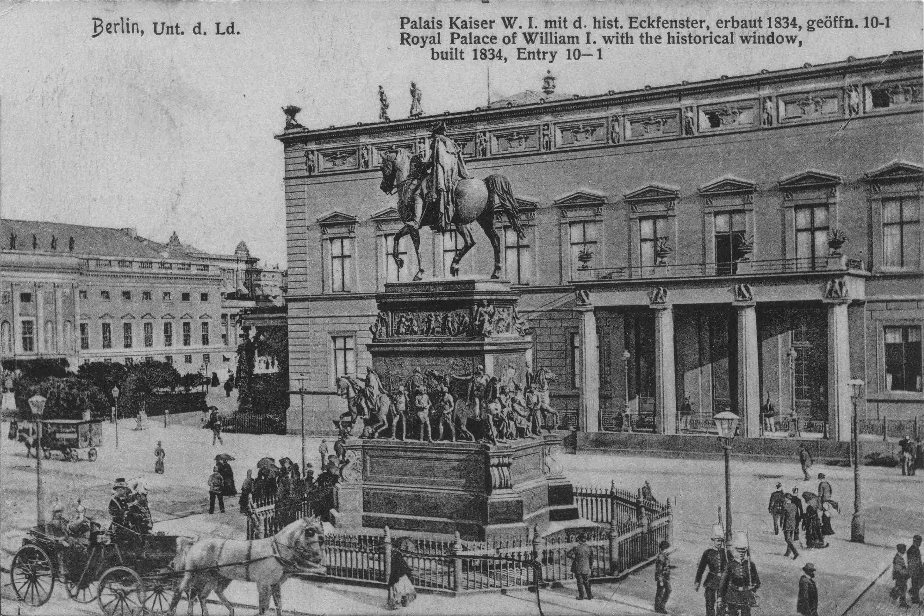 altes palais (berlin) – wikipedia, Badezimmer ideen