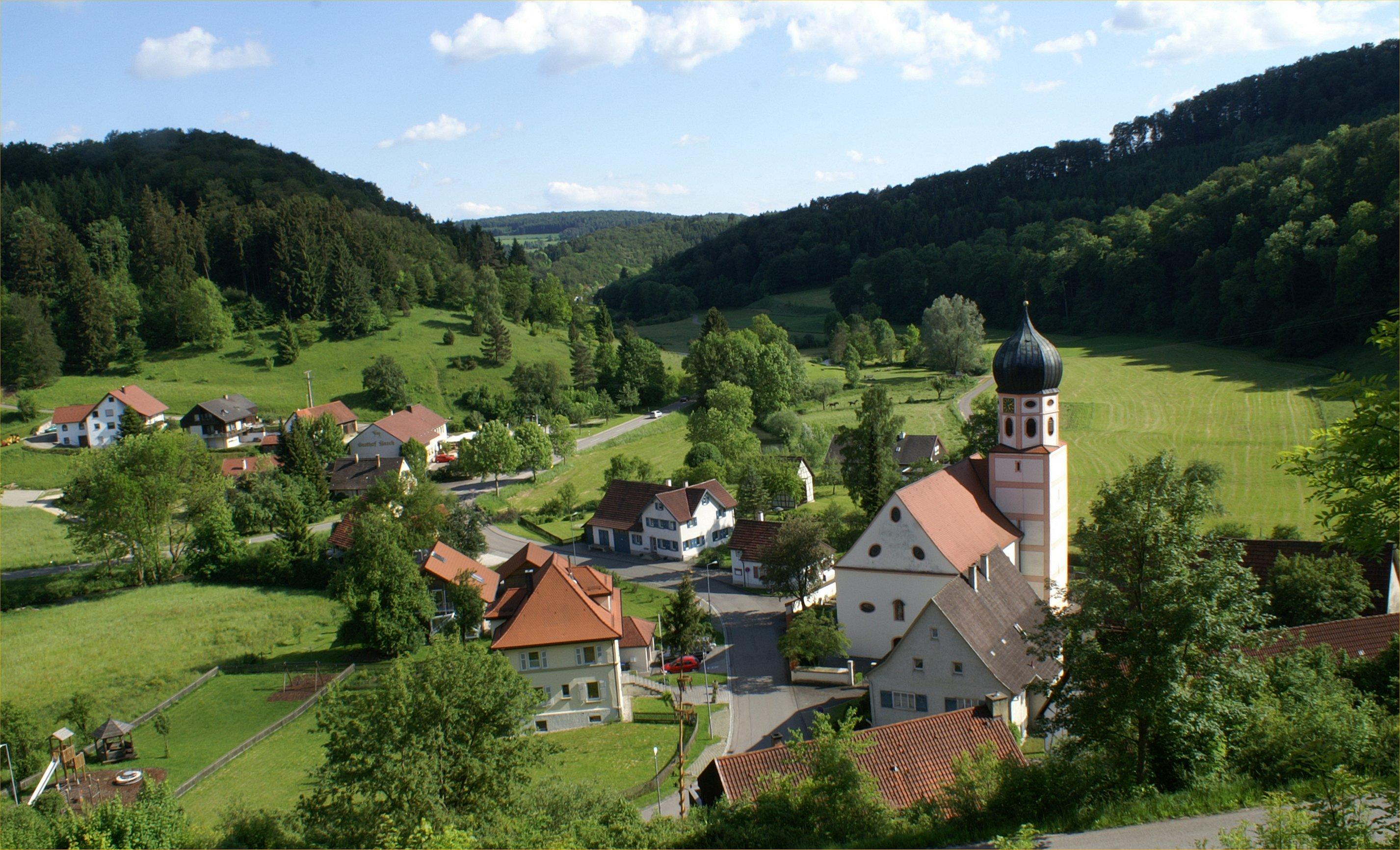 Bildergebnis für lautertal bichishausen