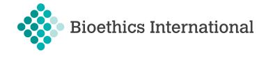 Bioethics Logo.png
