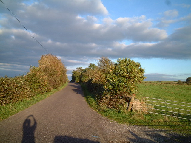 Bleadonhill