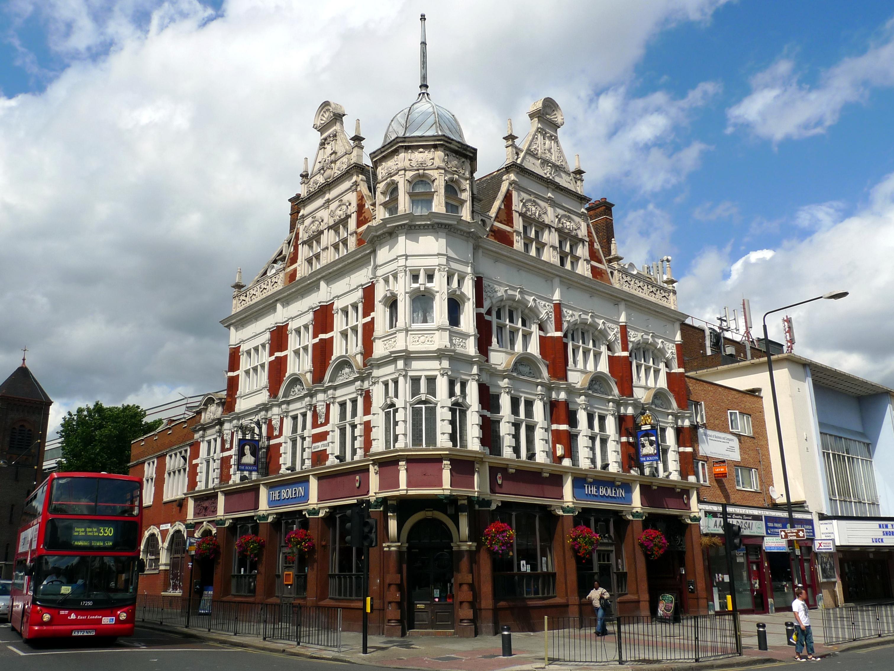 Kensington Hotel Londra