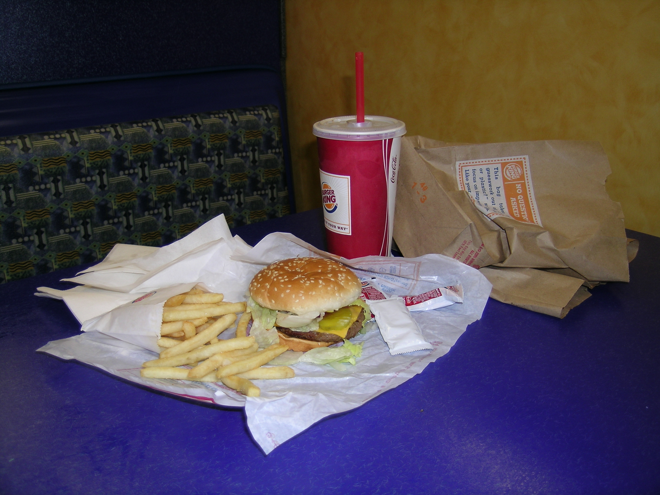 File Burgerkingfood Jpg Wikimedia Commons