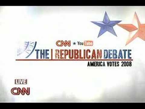 presidential debate essay 2008 I believe i've seen all the so-called debates our presidential candidates have had since 1960 they now have become an ritualized part of our presidential selection process but before we head into this year's round, there are a few things.