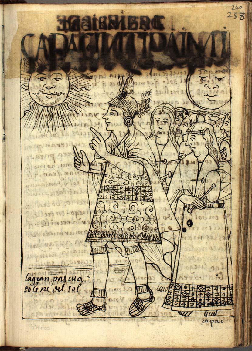 Calendario Inca Simbolos.Calendario Incaico Wikipedia La Enciclopedia Libre