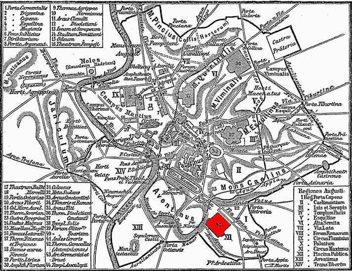 http://upload.wikimedia.org/wikipedia/commons/c/c0/Carte_Rom_Caracalla_baths.jpg