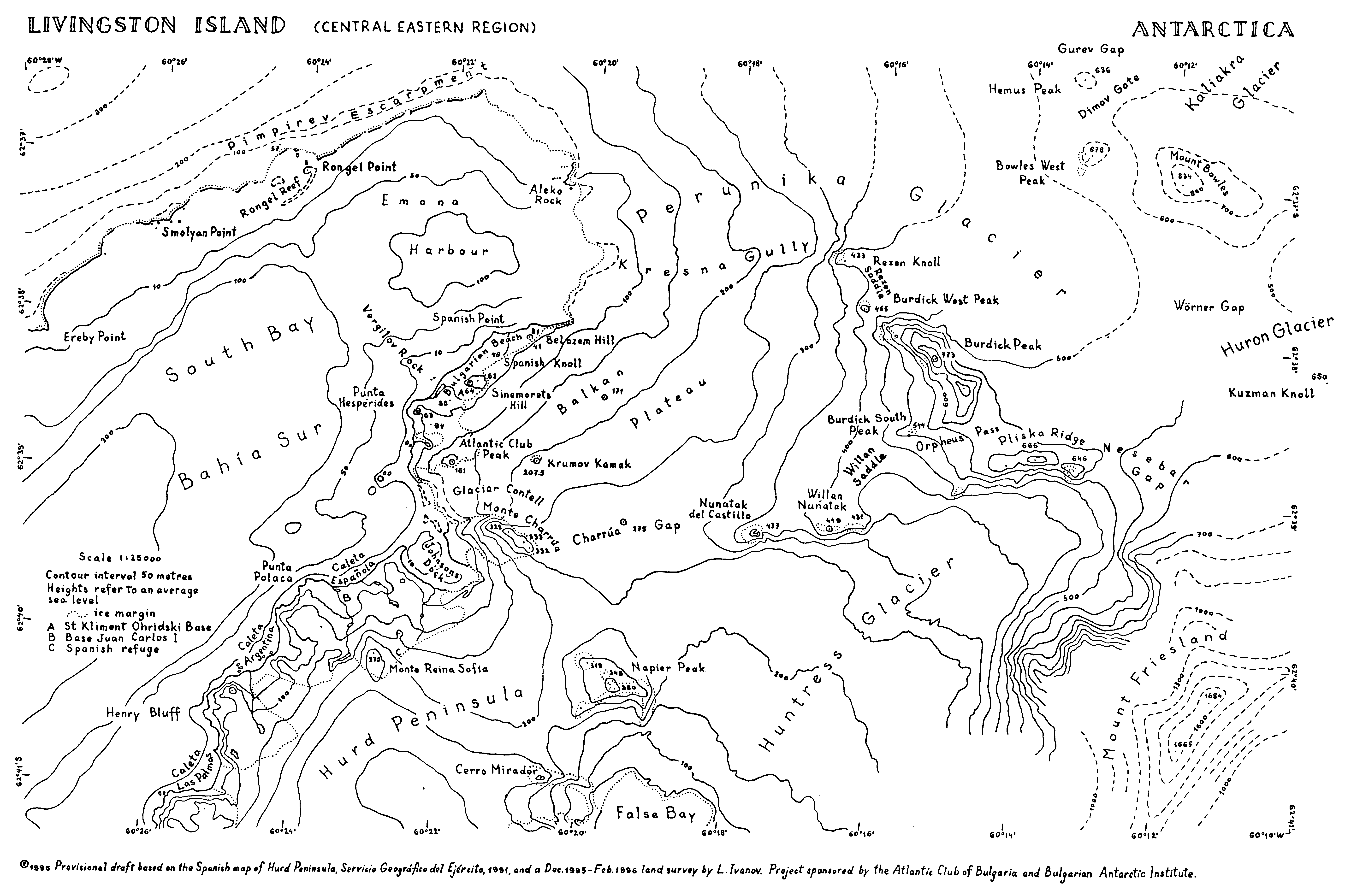 FileCentralEasternLivingstonMap1996png Wikimedia Commons