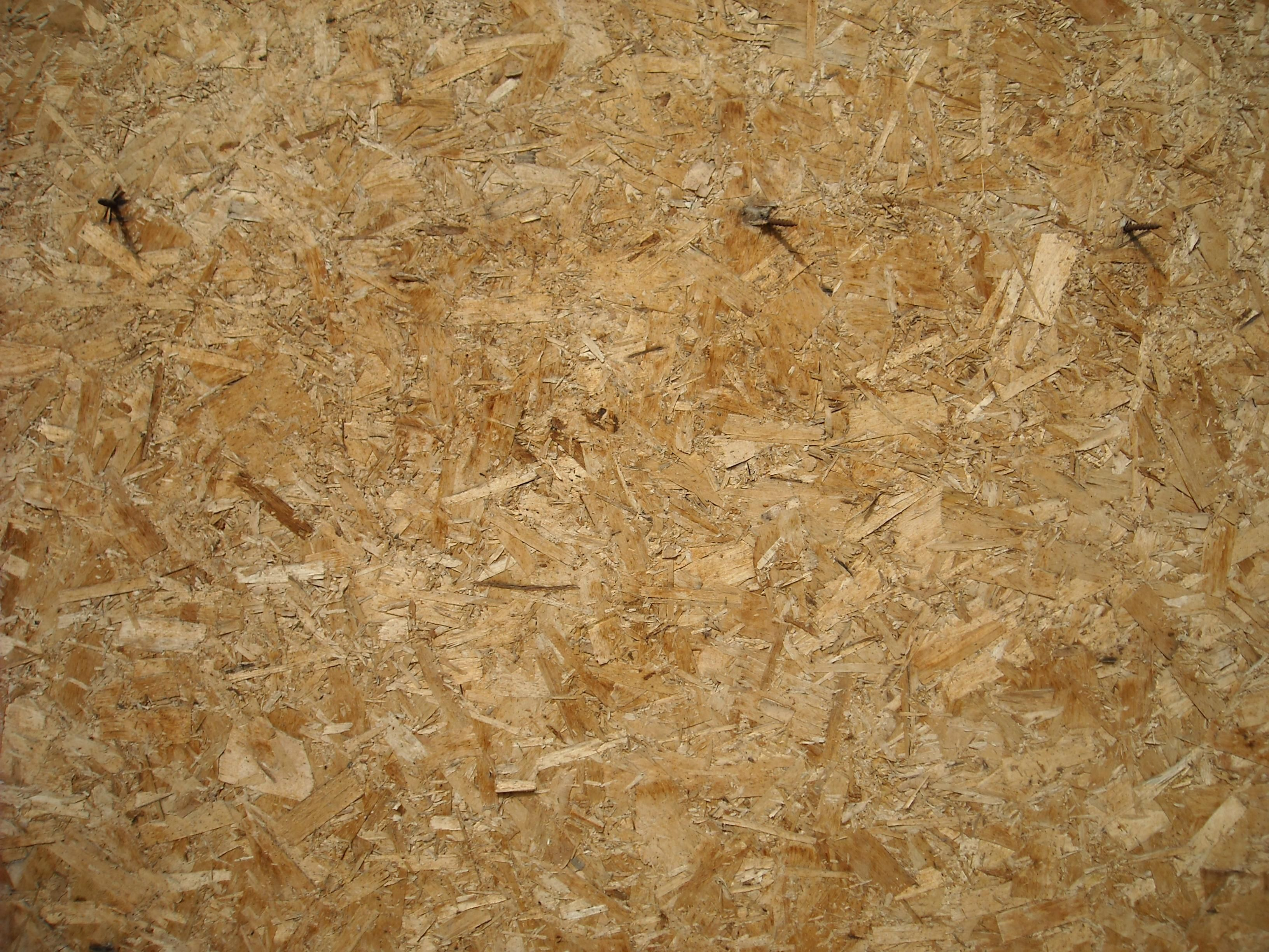 Wall Textures File Chipboard Texture Jpg Wikimedia Commons